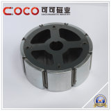 Sintered Motor Magnetic Products