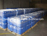 Formic Acid 85%, for Rubber, Dying Industry