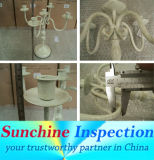 Quality Control, Inspection, Audit Services in China