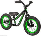 12 Inch Alloy Balance Bike (MK17RB-1205)