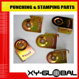 Precision Customed Stamping Part