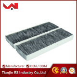 OEM 1068 235547 Activated Carbon Cabin Filter for Honda