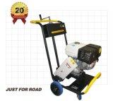 Road Crack Chaser Machine (SKC-13)