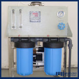 Water Purification System (MERO-800)