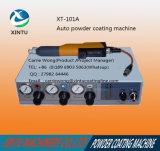 Xt-101A Auto Spray Powder Coating Machine