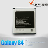 Original Mobile Phone Battery for Samsung Galaxy S4 I9500 BA600BC EB485760LU