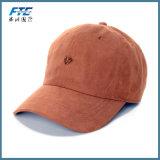 Custom Cotton Hats Wholesale Baseball Caps