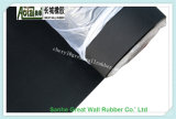 Good Quality Anti-Corrosion Butyl Rubber Sheet, Butyl Lining Rolls