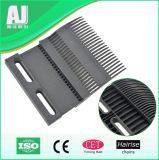 2100 Comb Plate Plastic Transition Board