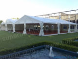 20m X 30m Big Marquee Tent in Europe (BS20/4-5)
