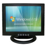 15 Inch Touch Screen Display& LCD Monitor