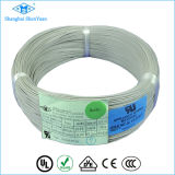 UL1570 22 24 AWG Teflon PTFE Wire for Electric Machinery