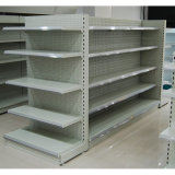 Single Side Shelf (TMS01)