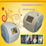 High Technology Cryolipolysis Fat Freezing Zeltiq Machine Slimming Beauty Machine (HFD CR1)
