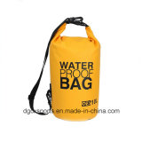 PVC Custom Logo Pack Waterproof Dry Bag