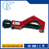PVC Pipe Fittings Cutter Tools