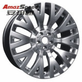 22 Inch Alloy Wheel for Landrover with PCD 5X120