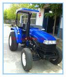EPA 4WD Farm Tractor 40HP (LZ404)