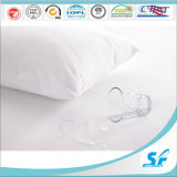 Waterproof Pillow Protector, Pillow Case, Quilt Pillow Cover