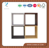 Customized Stackable Display Cube for Retail Shope