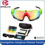 Tr Superlight Unbreakable Men Women Sports Cycling Sun Glasses for All Outdoor Activities