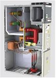 20kv 1250A Drawable Mv Metal Clad Switchgear