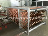Mstnb-40 Ton Closed Circuit Cooling Tower