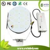 High Quality 320 Watts LED Street Light Retrofit Kit UL& cUL Certificated