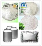Factory Suppy High Quality Incomycin HCl Pharmaceutica Raw Powder