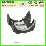 Good Quality Roller Bearing Adapters