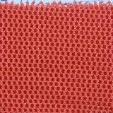 Knitted Technics Sandwich 3D Air Mesh Fabric