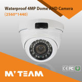 Shenzhen Factory Waterproof Dome Ahd Camera with 2.8-12mm Vari-Focal Lens (MVT-AH23)