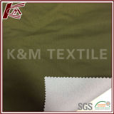 420 Nylon Oxford Fabric White Membrane Coating
