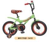12′′girls Bike Chidren Bicycle