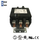Wholesale Magnetic Contactor 75AMP AC Contactor Made in China