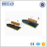 Good Price of Sponge Float with Long Term Service