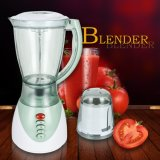 Hot Sales Cheap Price CB-B731P Electric Blender