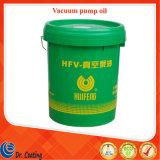 China Shanghai Huifeng Hfv-100 16liter Packing Vacuum Pump Oil for Mechanical Pump