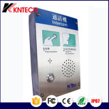 Explosion-Proof Telephone Knzd-30 Indoor Emergency Telephone