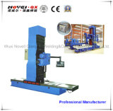 End Face Milling Machine for H Beam/Box Beam (NDX1212)
