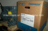 D4SL1-150X-Awm/D 15HP Copeland Semi-Hermetic Compressor