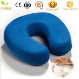 OEM Cheap Price U Shape Travel Neck Pillow