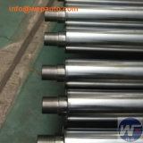 Induction Hardened Chrome Plated Bar/Ck45