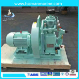 Fixed Type Direct Connection Medium Pressure Marine Air Compressor