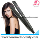 Newest Professional LCD Digital Hair Care Products Hair Styler Ionic