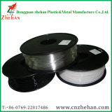 3D Printing Material 1.75mm 3mm PETG for All Printers