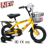 "Wholesale 12""14""16""18"" Cheap Child Bicycle Baby Bike Kids Bike with Ce Certificate"