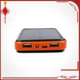 Universal Mobile Power Bank 20000mAh