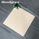 Most Popular Inkjet 600X600mm Encaustic Cement Glazed Vitrified Floor Tiles