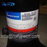 Zb/Zr Series Emerson Copeland Scroll Compressor Zb21kqe-Pfj-558